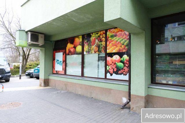 Lokal Wrocław Fabryczna, ul. Fabryczna