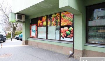 Lokal Wrocław Fabryczna, ul. Fabryczna. Zdjęcie 1