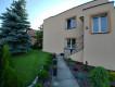 dom wolnostojący, 3 pokoje Włocławek Michelin, ul. Sosnowa