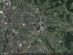 Mieszkanie 3-pokojowe Nowy Sącz Gołąbkowice, ul. Armii Krajowej