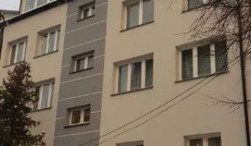 Mieszkanie 1-pokojowe Warszawa Praga-Południe, ul. Dubieńska. Zdjęcie 1