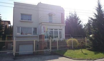 dom wolnostojący, 6 pokoi Bydgoszcz Osowa Góra