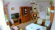 Mieszkanie 3-pokojowe Grodzisk Mazowiecki Centrum