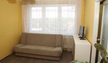 Mieszkanie 2-pokojowe Sosnowiec Centrum. Zdjęcie 1