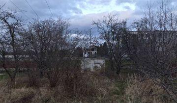 Działka rekreacyjna Świdnica, ul. Deszczowa. Zdjęcie 1