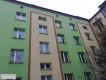 Mieszkanie 2-pokojowe Jaworzno Centrum, ul. Stefana Dwornickiego