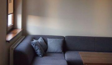 Mieszkanie 3-pokojowe Lubin Zalesie, ul. Krzemieniecka