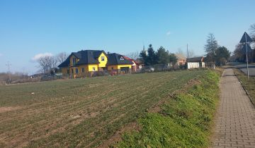 dom wolnostojący, 6 pokoi Oleśnica. Zdjęcie 1