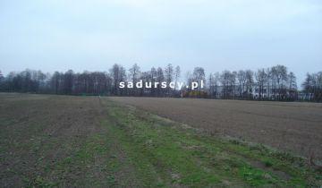 Działka inwestycyjna Morawica. Zdjęcie 37