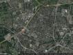 Mieszkanie 2-pokojowe Sosnowiec Pogoń, ul. Czerwonego Krzyża 14