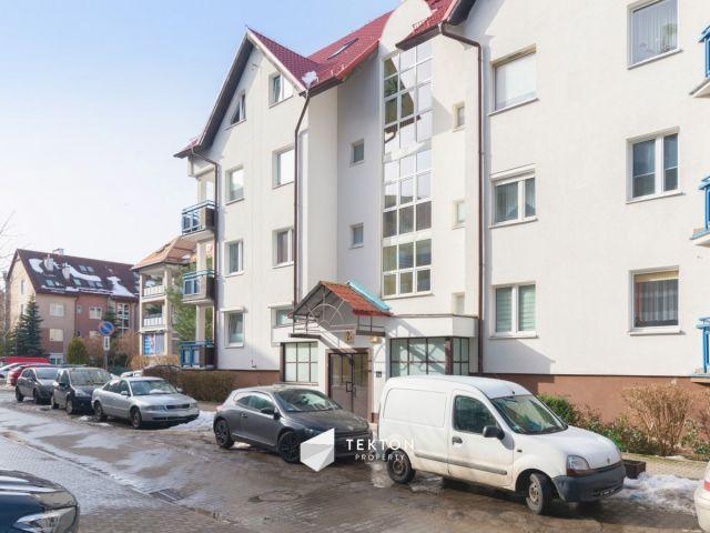 Mieszkanie 5-pokojowe Gdynia Dąbrowa, ul. Gorczycowa