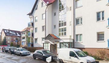 Mieszkanie 5-pokojowe Gdynia Dąbrowa, ul. Gorczycowa. Zdjęcie 1