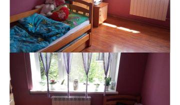 Mieszkanie 2-pokojowe Stoszowice, Stoszowice 74
