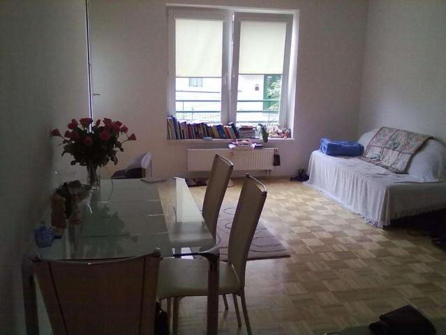 Mieszkanie 2-pokojowe Piaseczno, ul. Julianowska 42