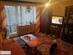 Mieszkanie 2-pokojowe Oświęcim, ul. Chemików 18