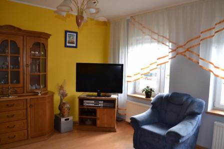Mieszkanie 4-pokojowe Wałbrzych Szczawienko