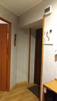 Mieszkanie 5-pokojowe Jelenia Góra Cieplice Śląskie-Zdrój, ul. Wolności 173