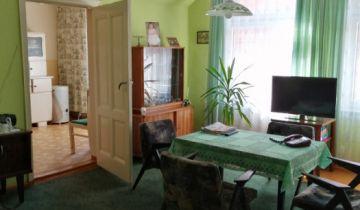 Mieszkanie 2-pokojowe Pruszcz Gdański, ul. Fryderyka Chopina. Zdjęcie 1