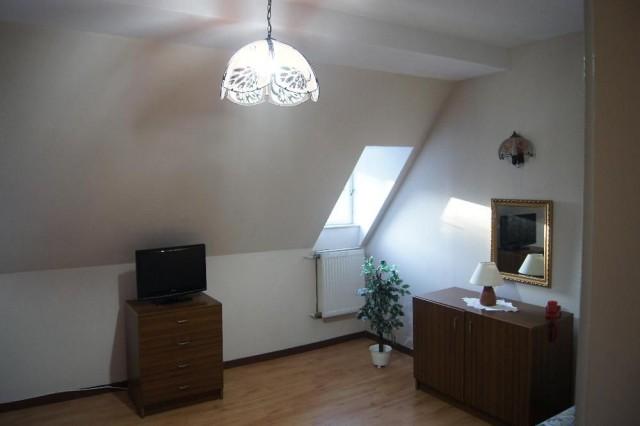 Mieszkanie 3-pokojowe Wałbrzych Nowe Miasto, ul. Karola Namysłowskiego