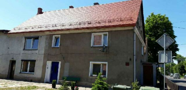 budynek wielorodzinny, 4 pokoje Piotrowice Świdnickie