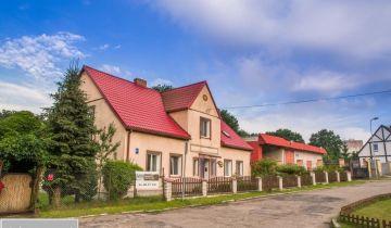 dom wolnostojący, 7 pokoi Borne Sulinowo, ul. Lipowa 17