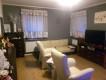 Mieszkanie 4-pokojowe Bystrzyca Kłodzka