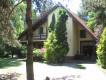 dom wolnostojący, 7 pokoi Piaseczno Zalesie Dolne, ul. Kwiatowa 1