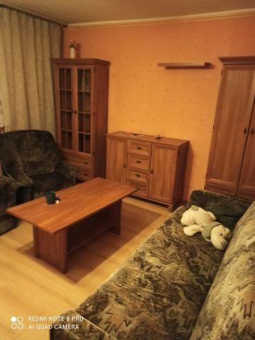 Mieszkanie 3-pokojowe Chorzów, ul. Rycerska