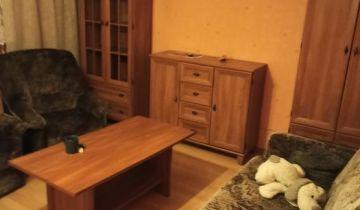 Mieszkanie 3-pokojowe Chorzów, ul. Rycerska. Zdjęcie 1