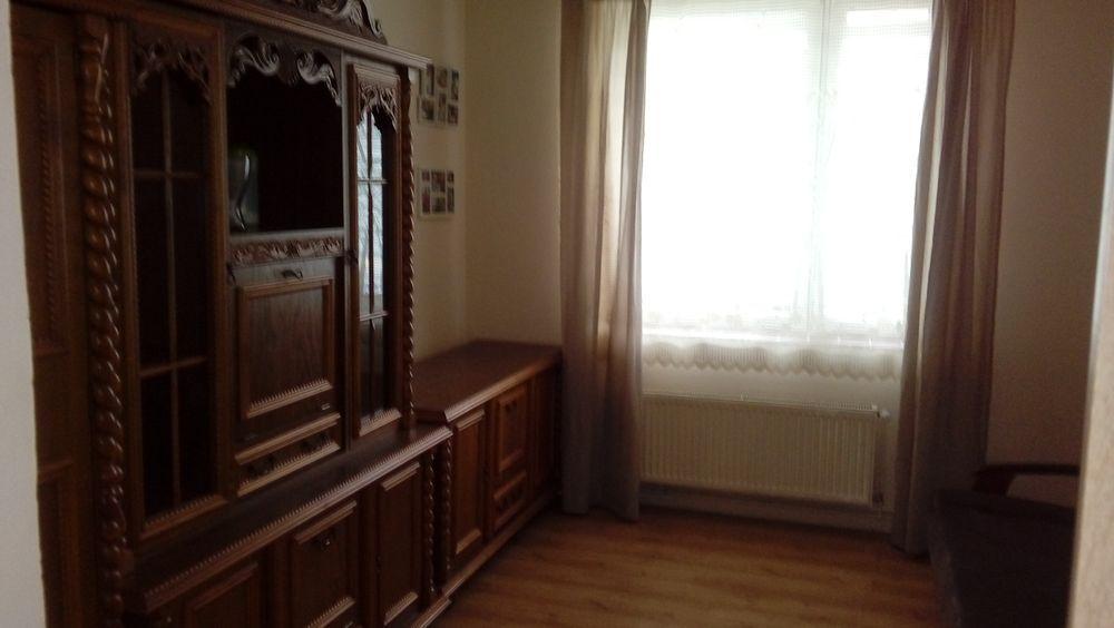 Mieszkanie 2-pokojowe Ostróda, ul. Tadeusza Kościuszki