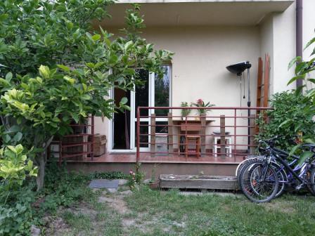 Mieszkanie 2-pokojowe Wieliczka Centrum, ul. marsz. Józefa Piłsudskiego 3