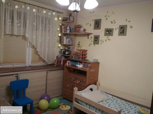 Mieszkanie 2-pokojowe Łódź Bałuty, ul. Julianowska 10