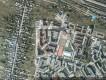 Mieszkanie 6-pokojowe Kielce Ślichowice, ul. Fałdowa 4