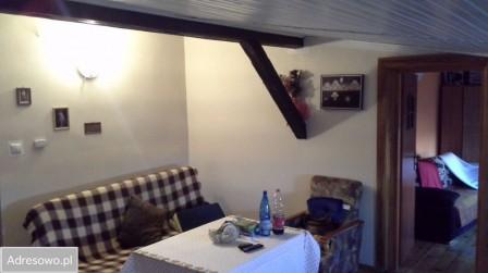 Mieszkanie 2-pokojowe Mrągowo, ul. Mrongowiusza