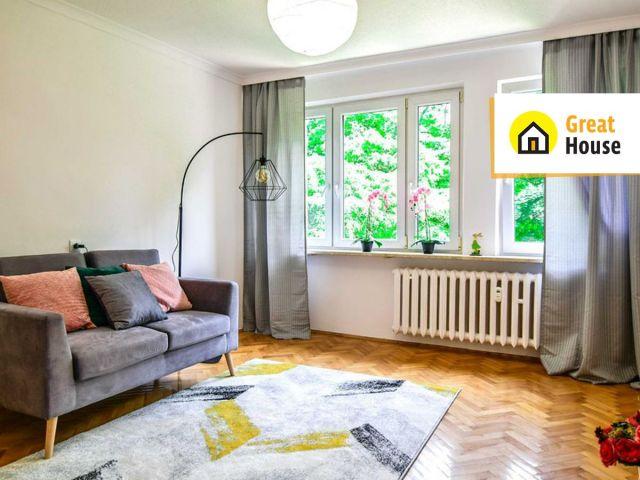 Mieszkanie 3-pokojowe Kielce KSM, ul. Fryderyka Chopina
