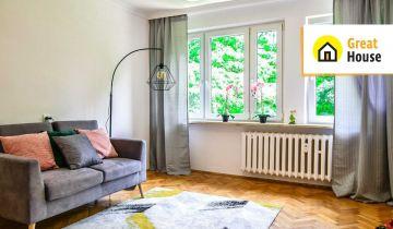Mieszkanie 3-pokojowe Kielce KSM, ul. Fryderyka Chopina. Zdjęcie 1