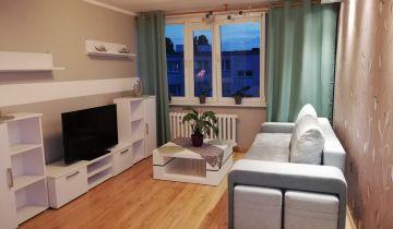 Mieszkanie 2-pokojowe Karlino, ul. Chopina. Zdjęcie 1