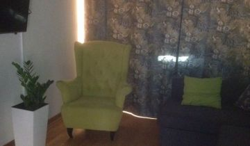 Mieszkanie 3-pokojowe Piotrków Trybunalski, ul. Poprzeczna. Zdjęcie 1
