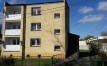 Mieszkanie 3-pokojowe Torzym