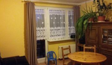 Mieszkanie 2-pokojowe Słupsk Centrum, ul. Mikołajska. Zdjęcie 1