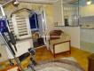 Mieszkanie 1-pokojowe Wasilków, ul. Krucza