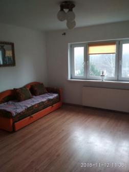 Mieszkanie 2-pokojowe Kosów