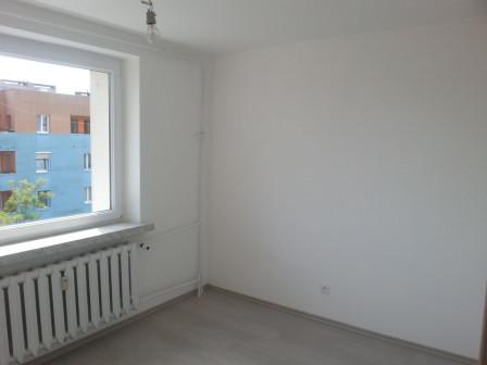 Mieszkanie 4-pokojowe Opole Śródmieście, ul. Katowicka
