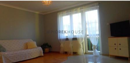 Mieszkanie 5-pokojowe Ząbki, ul. Świerkowa