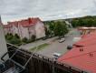 Mieszkanie 3-pokojowe Bielsk Podlaski, ul. Białowieska 109
