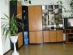 Mieszkanie 3-pokojowe Gostynin, ul. Mikołaja Kopernika 5