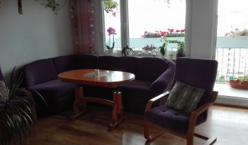 Mieszkanie 3-pokojowe Wałbrzych Podzamcze, ul. Forteczna. Zdjęcie 1