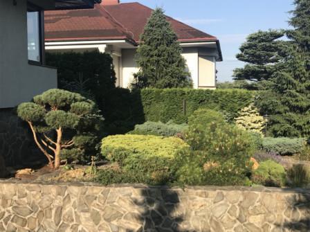 dom wolnostojący Lubicz Górny