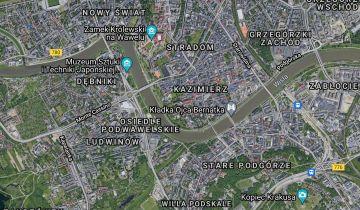 Mieszkanie 3-pokojowe Kraków Dębniki, os. Podwawelskie. Zdjęcie 1