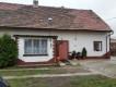 dom wolnostojący, 5 pokoi Chocianowiec, Chocianowiec 30